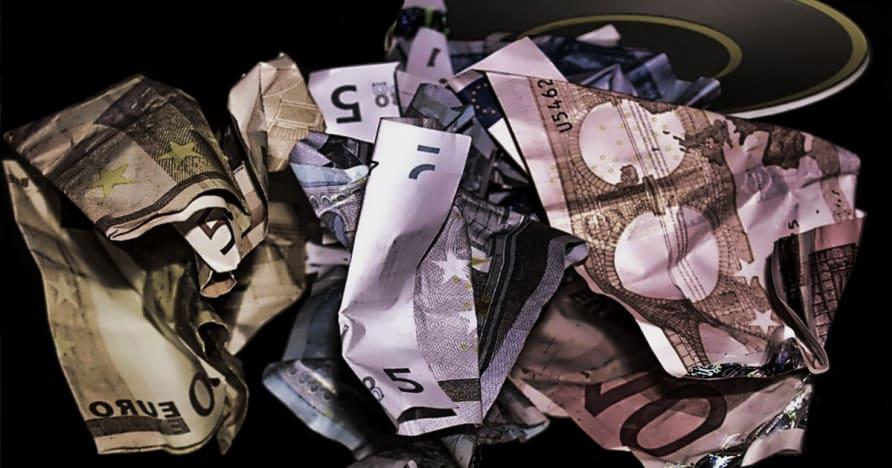 Secrets Gamblers Nutzung ihrer Glücksspiel Bankrolls verwalten