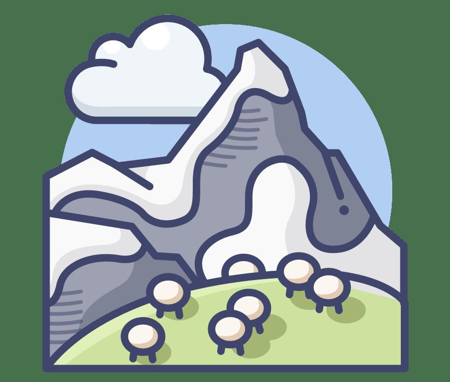 39 Beste Live Spielotheks in Schweiz 2021