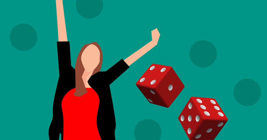 NetEnt steigert das Live Casino über Svenska Spel