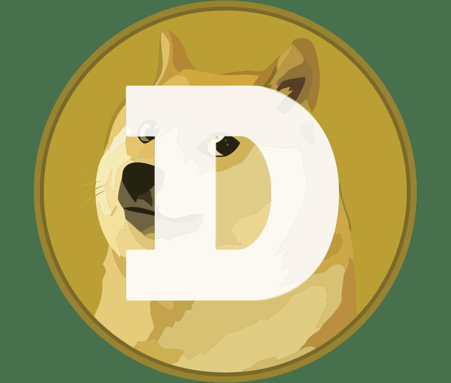 12 Live Spielothek Dogecoin