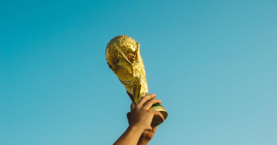 Tipps, wie man eine Gewinn Auswahl für Sport Wetten Pick