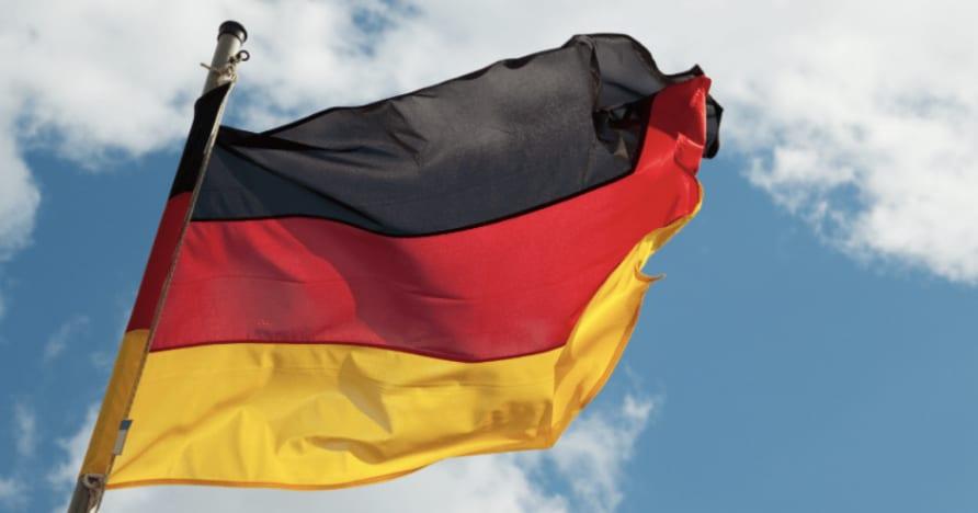 Greentube debütiert in Deutschland über OnlineCasino Deutschland AG