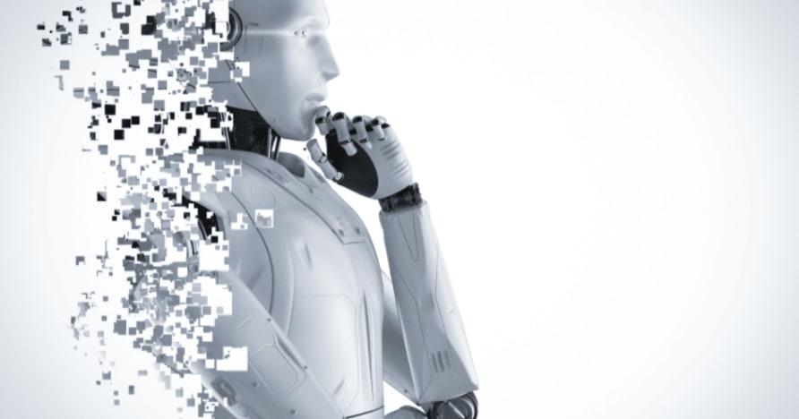 Wird künstliche Intelligenz jemals menschliche Spielothek-Dealer ersetzen?