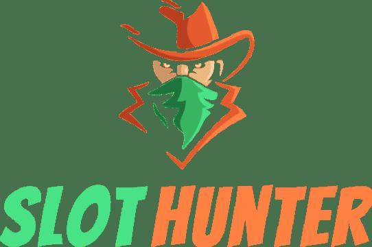 Slot Hunter