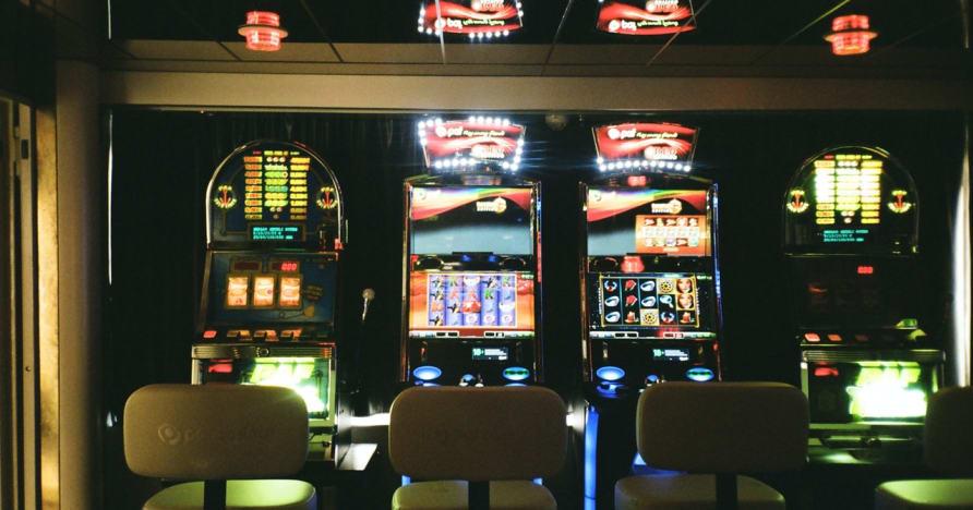 Live Slots Online: Warum sie die Zukunft des Online-Glücksspiels sind