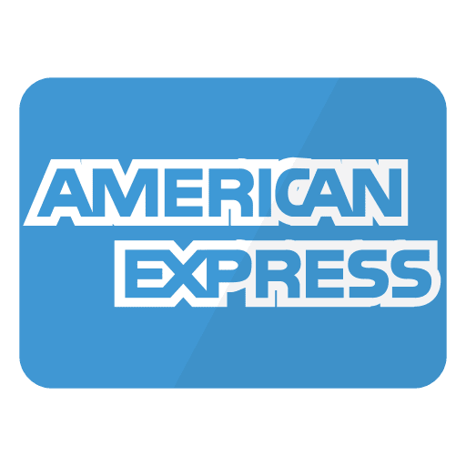 4 Live Spielothek American Express