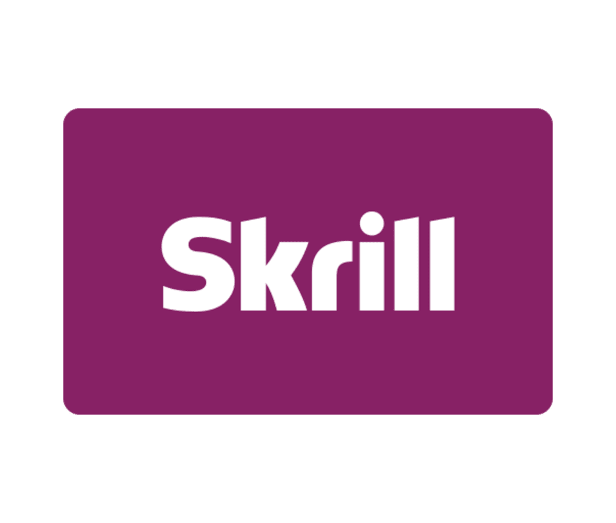 141 Live Casino Skrill