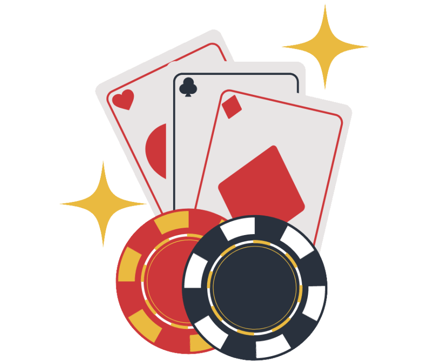 Die besten BlackJack-Live-Spiele - 140 höchstzahlende Live-Casinos 2021