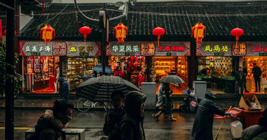 Play'n Go veröffentlicht den Chinese New Year Spielautomat