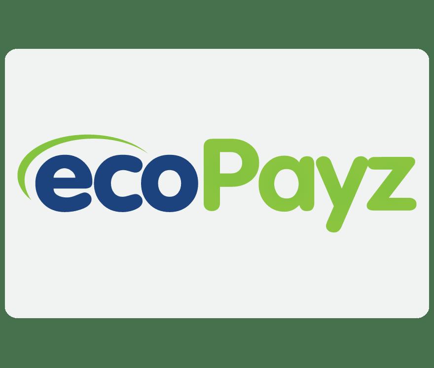99 Live Casino EcoPayz