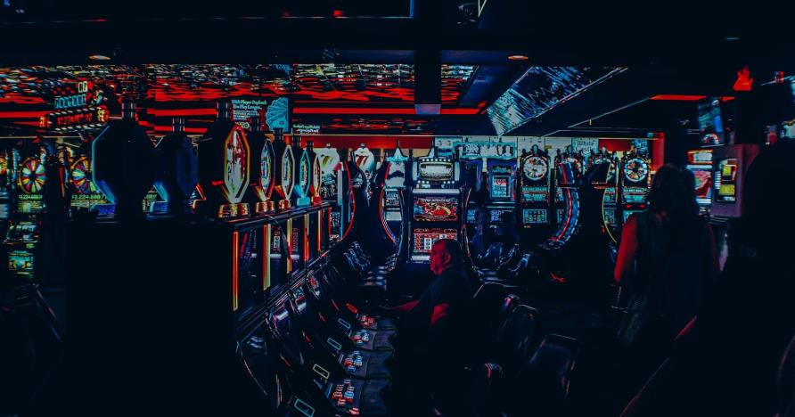 Können Online Spielotheken einen Spieler rausschmeißen?