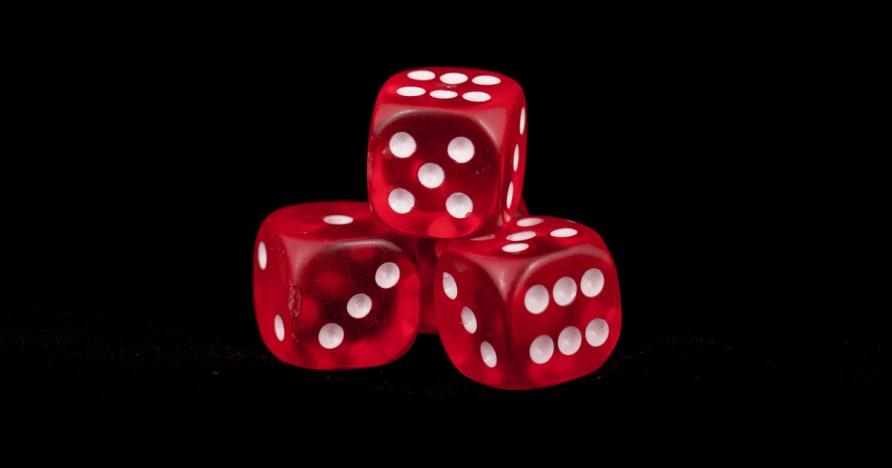 Drei Tipps zur Steigerung Gewinnchancen Spielothek Spiele