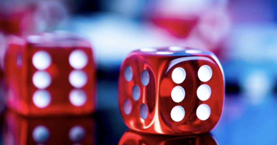 Pragmatic Play und Coolbet arbeiten zusammen, um neue Produkte für die Live-Spielothek-Branche einzuführen