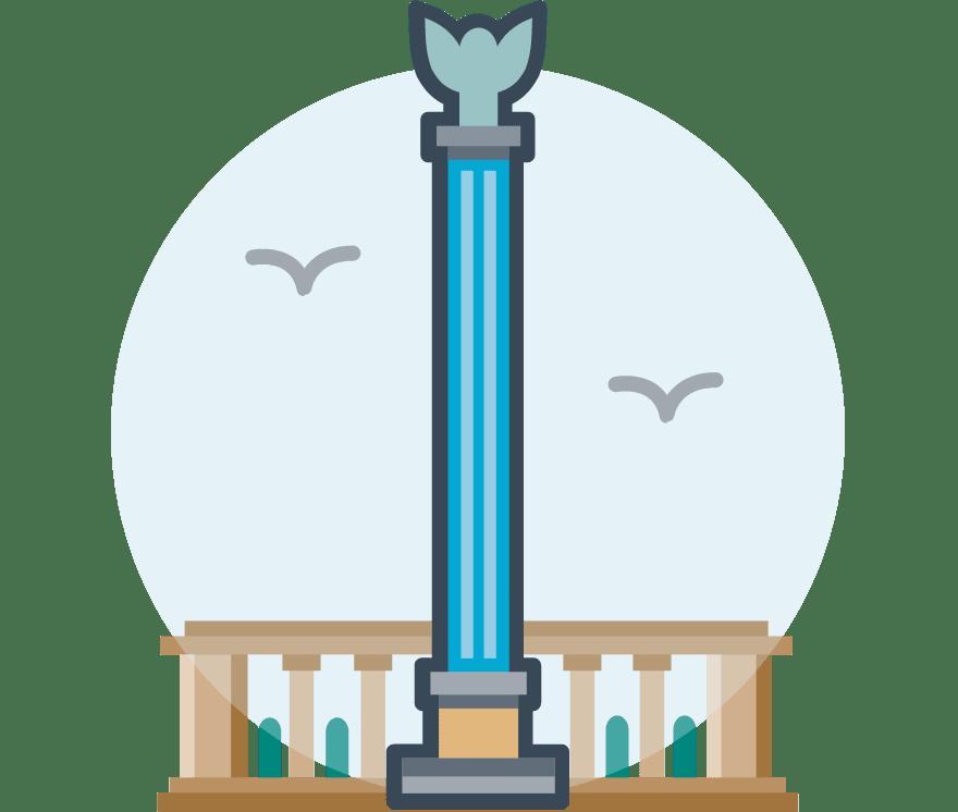 21 Beste Live Spielotheks in Ungarn 2021