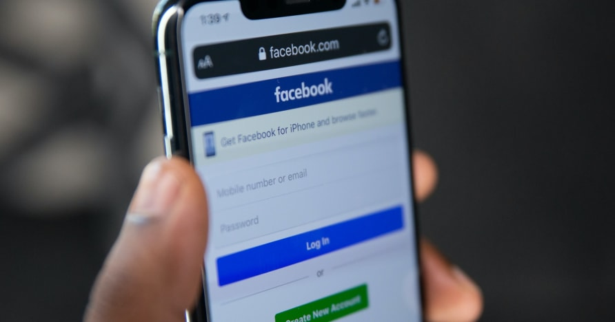 Liste der unterhaltsamen Facebook-Spiele für 2021