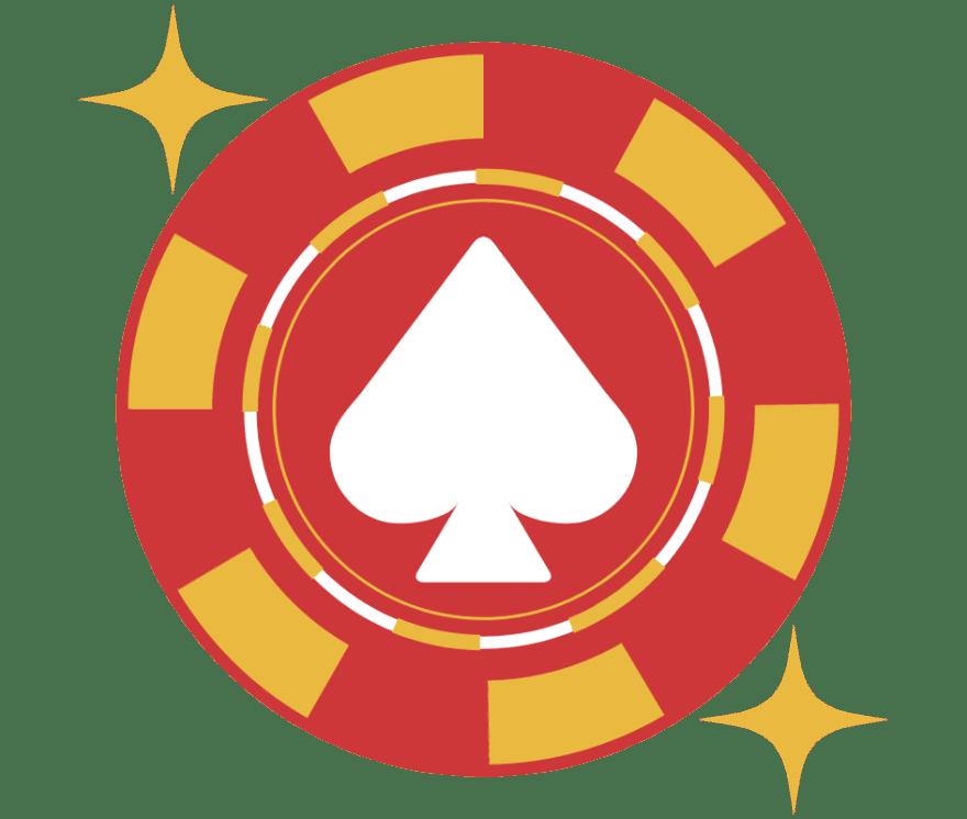Spielen Sie Live Texas Hold'em Online