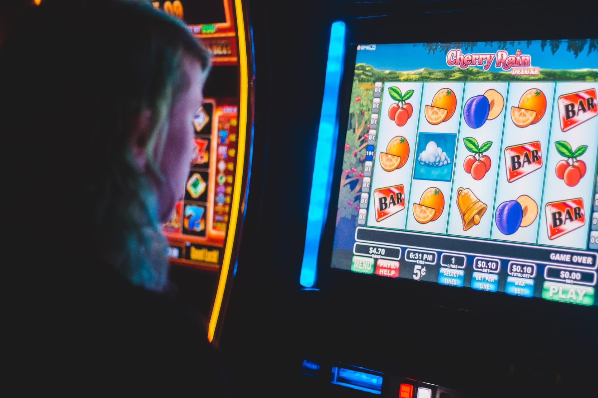 Pragmatic Play wird Luckia Slots liefern