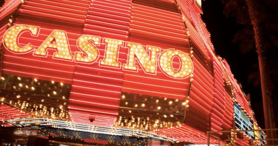 Möchten Sie ein Live-Spielothek-Dealer werden? Die wichtigsten Dinge, die Sie wissen sollten