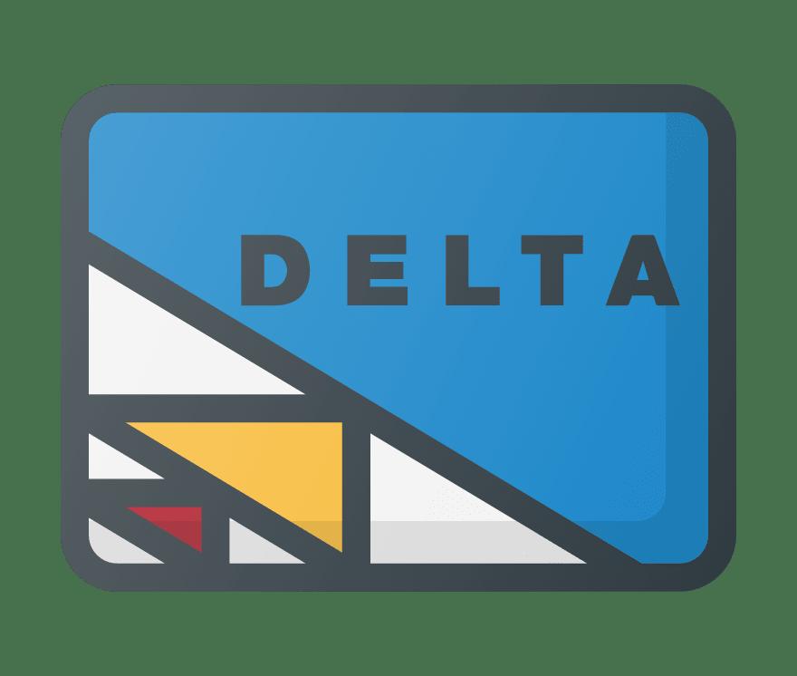 1 Live Spielothek Delta