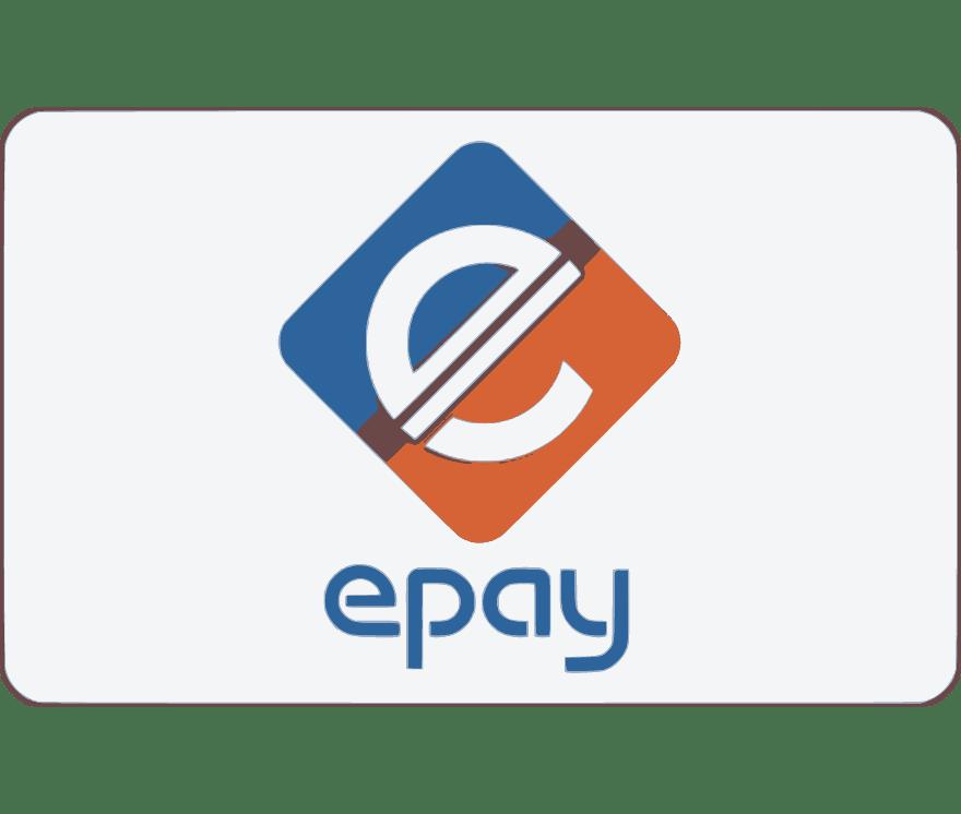 4 Live Casino ePay