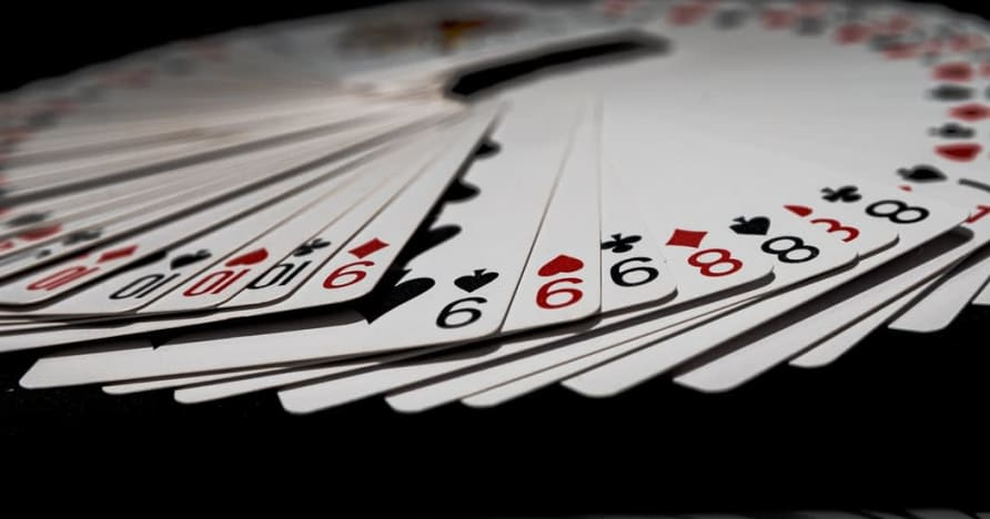 Betsoft Gaming Inks Vertriebsabkommen mit 888casino