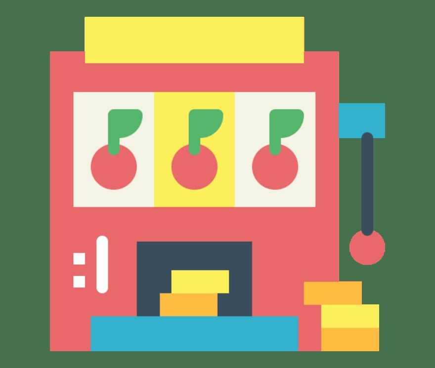 Schalte deinen Freispiel-Bonuscode frei - Top 2020