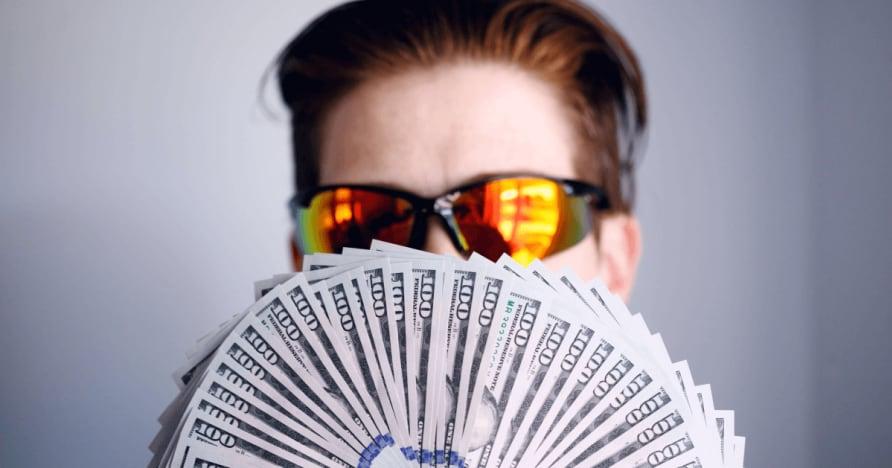 Über Texas Holdem Poker