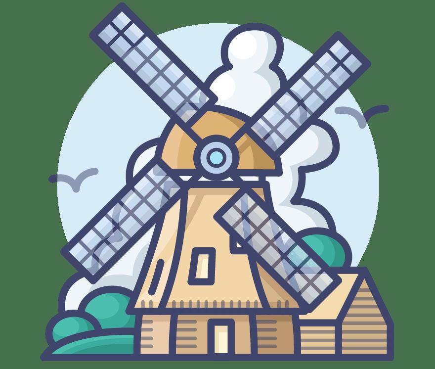 51 Beste Live Casinos in Niederlande 2021