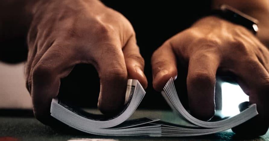 Reguliertes oder unreguliertes Online-Spielothek-Glücksspiel