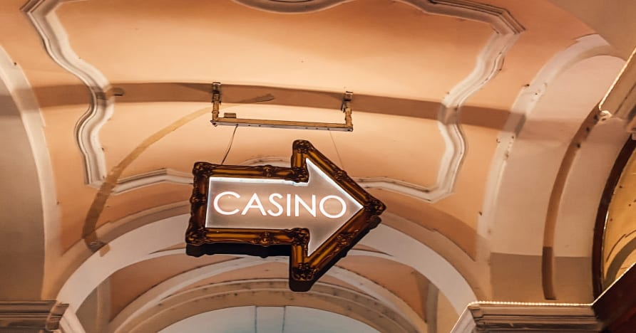 Wie man als Online-Blackjack-Spieler erfolgreich ist