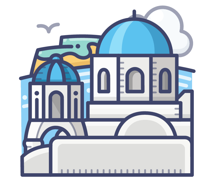 36 Beste Live Casinos in Griechenland 2021