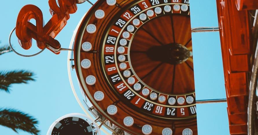 LeoVegas bietet jetzt Pragmatic Play's Bingo an