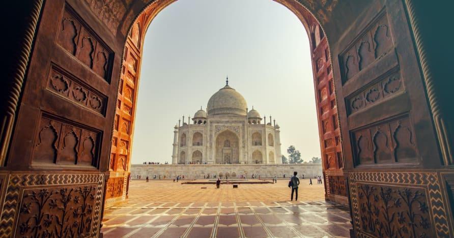 Hartgesottene Fakten über Online-Casinos in Indien