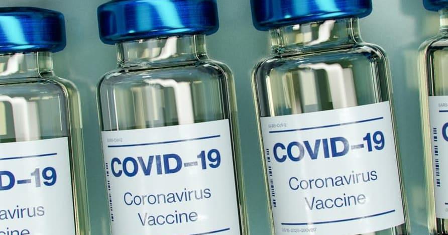 Auswirkungen des Coronavirus auf die Online-Glücksspielbranche