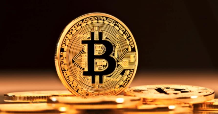 Bewährte Bitcoin-Glücksspieltipps für Live-Spielothek-Spieler