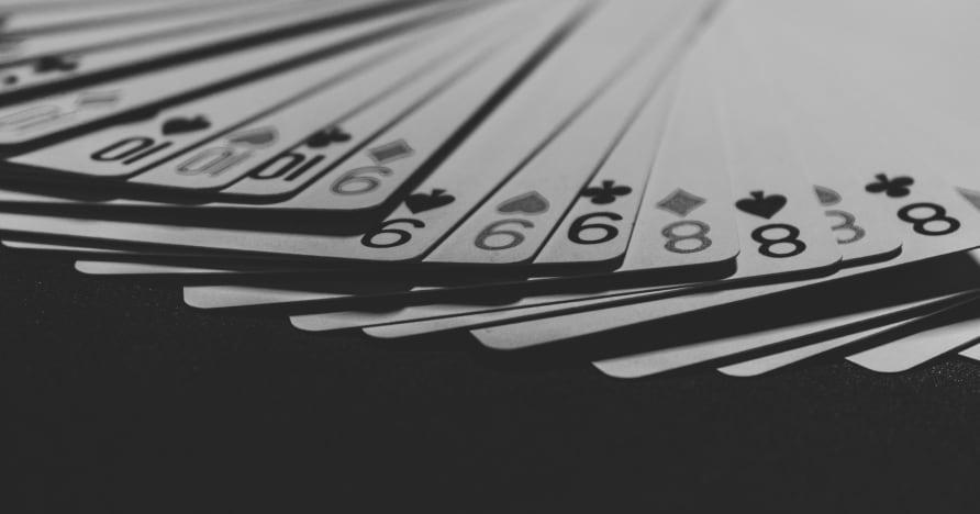 Wie funktionieren Live Casinos?